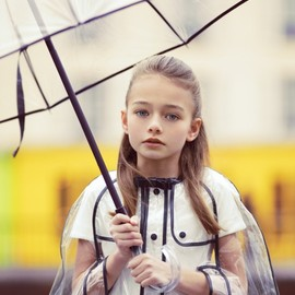 For Vogue Enfants  Styling by Claire Dhelens  Photo by Benoit Peverelli