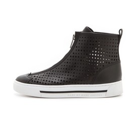 MARC BY MARC JACOBS - Marc by Marc Jacobs Star Struck Zip Sneakers