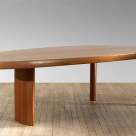 """Charlotte Perriand - """"Forme Libre"""" Table"""
