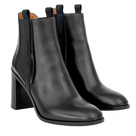 SARTORE - ankle boots