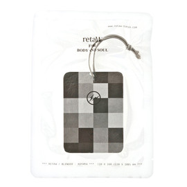 retaW - ×fragment LUGGAGE TAG