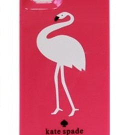 kate spade NEW YORK - iPhone5 case