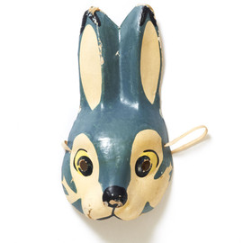 Mask (Rabbit)