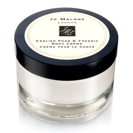 Jo Malone - English Pear & Freesia  Jo Malone Body Crème