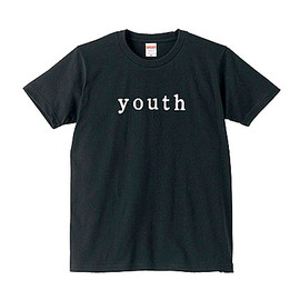 bloodthirsty butchers - Youth Tシャツ