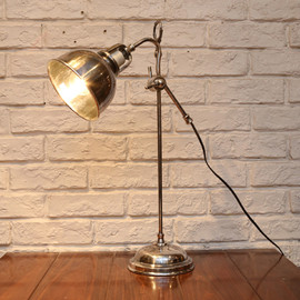 Journal Standard Furniture - BASTILLE DESK LAMP