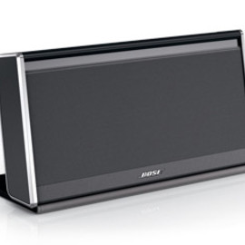 BOSE - SoundLink Wireless Mobile speaker