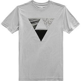 The North Face - Geode T-Shirt