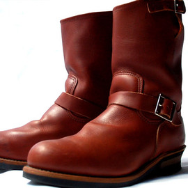 Red Wing - RW 8271