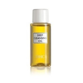 DHC - DHC Deep Cleansing Oil 1oz