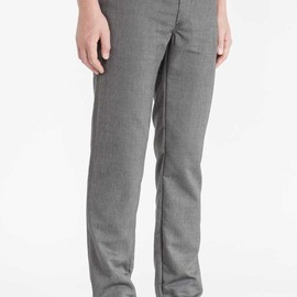 Our Legacy - Relaxed Trousers