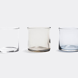 Joe Colombo for Lyngby - Drinking Glass Small