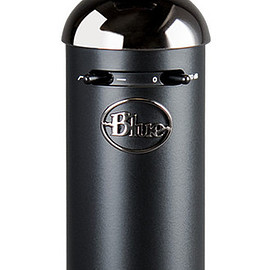 Blue Microphones - Blackout Spark SL