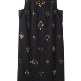 3.1 Phillip Lim - All Eyes On You Embroidered Dress