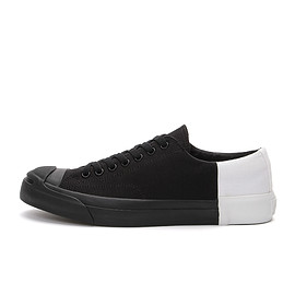 CONVERSE - JACK PURCELL MONOPANEL