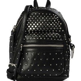 MARC BY MARC JACOBS - レザーバッグ(小)