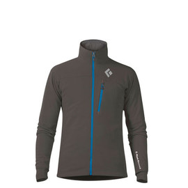 Black Diamond - CoEfficient Jacket
