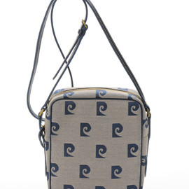 pierre cardin - Bag