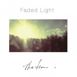 FIN. - FADED LIGHT