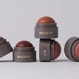 MERIT - Flush Balm Cream Blush