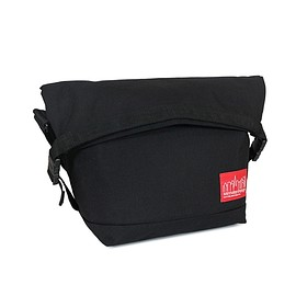 Manhattan Portage - Rolling Thunderbolt Messenger Bag