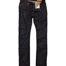 Jean Shop - Slim Fit
