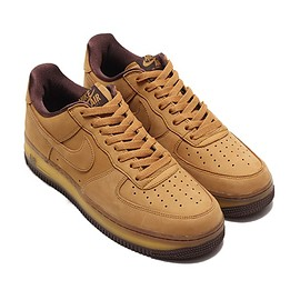 NIKE - AIR FORCE 1 LOW RETRO SP