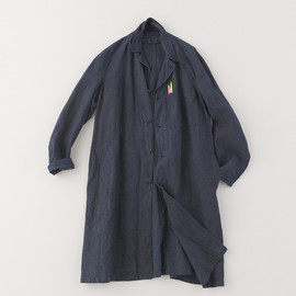 ARTS&SCIENCE - Work Coat