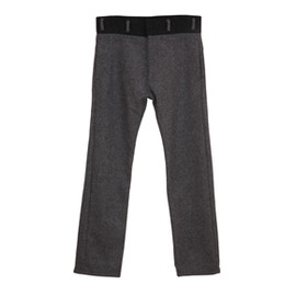 .efiLevol - Melton Pants