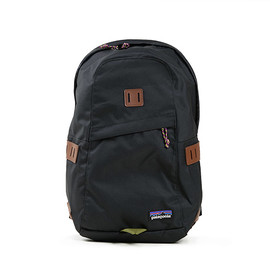 Patagonia - Ironwood Pack 20L-RKL