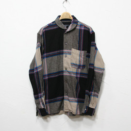 Engineered Garments - Lafaytte L/S Shirt