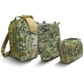TYR Tactical - Complete LAP Kit