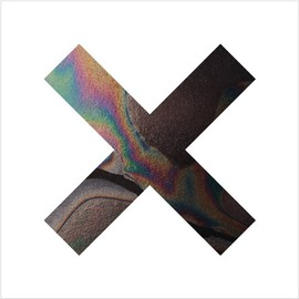 the xx - Coexist [Analog]