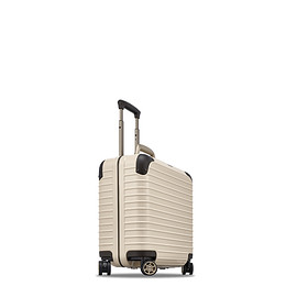 RIMOWA - Business Multiwheel® 27.0l