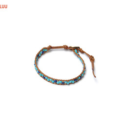 SOPHNET. - CHAN LUU SINGLE BRACELET