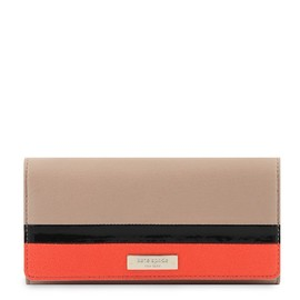 kate spade NEW YORK - wallet