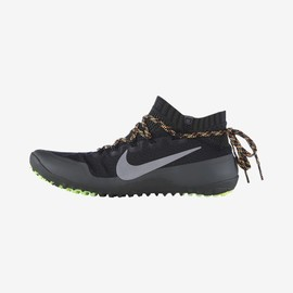 Nike - Nike Free Hyperfeel Trail Men's Running Shoe