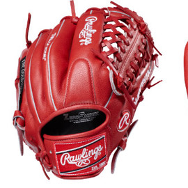 SUPREME - Rawlings Glove
