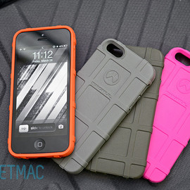 Magpul - Field Case for iPhone 5/5s