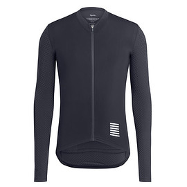 Rapha - Pro Team Long Sleeve Aero Jersey