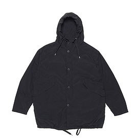 TEATORA - Souvenir Hunter P-Black