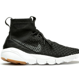 Nike - Air Footscape Magista SP