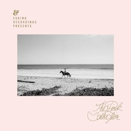 V.A. - Eskimo Recordings Presents: The Pink Collection