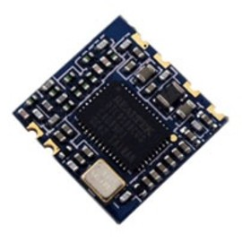 aitendo - Minimum WiFi module