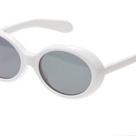 EFFECTOR - Wah2 white