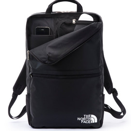 The North Face - BITE20 Backpack