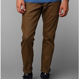 LEVI'S - 511 Commuter Series Trouser