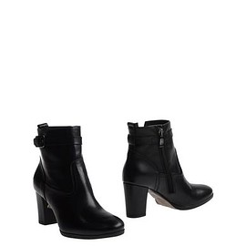 MALLY - Ankle boot