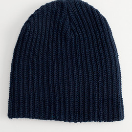 American Apparel - Fisherman Beanie
