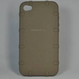 MAGPUL - iPhone Executive Field Case